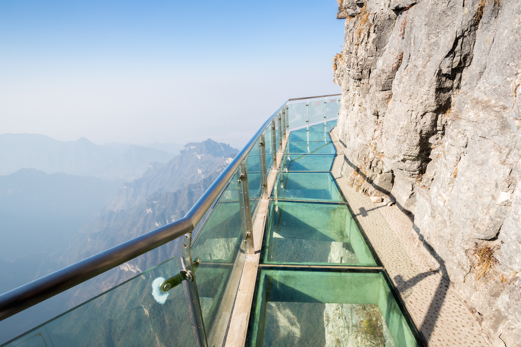 Tianmenshan tianmen mountain china living healthy in ukraine.